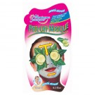Cucumber Purifying Peel-Off Mask